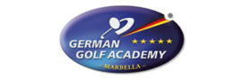 german-golf-academy