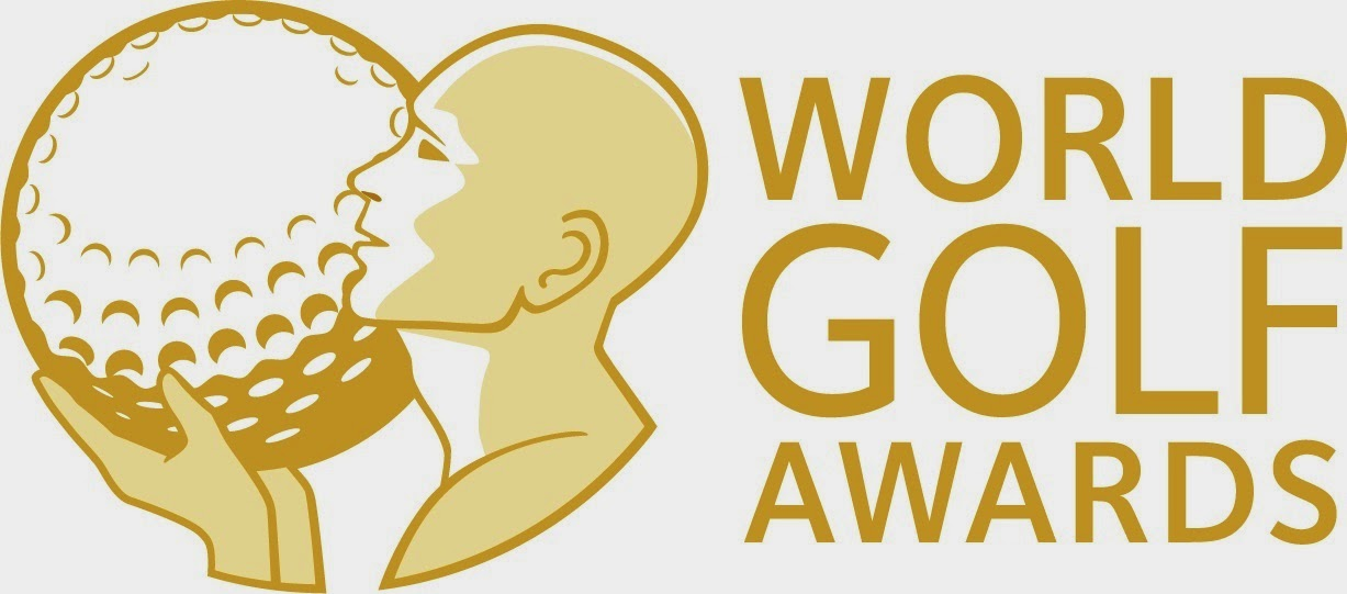 golfcitrus-world-golf-awards